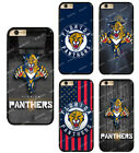 Florida Panthers NHL Hard Phone Case Cover For Touch/ iPhone/ Samsung/ LG/ Sony $8.36 USD on eBay