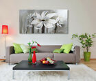 1527400686774040 1 Office Artwork   cheap oil paintings for your office  Oil Painting on canvas