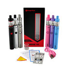 Original Kanger Subvod Starter Kit 1300mAh 3.2ml Top Nano Tank US Stock
