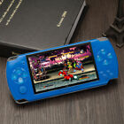 Купить 8GB 4.3'' 32Bit 10000 Games Built-In Portable Handheld Video Game Console Player
