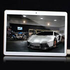 NEW 10'' TABLET PC Android 5.1 Eight Core 4G+16GB HD 3G PHONE IPS 2 SIM WIFI