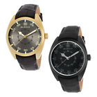 Ben and Sons Voyager Mens Watch BS-10014 - Choose color
