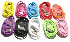 1. Usb 3 Ft.  Data Sync Cable Cord Charger For Iphone 4 4g 4s 3gs Ipod Touch 4g