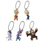 Dragon Ball UDM The Best 08 Keychain Swing Collection