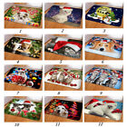Folding Reusable Eco Shopping Bags Pouch Tote Grocery Storage Handbag Adorable