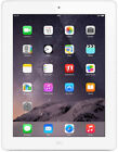 Apple Ipad 2, 16gb, 9.7in, Wi-fi Only Tablet Ios - Black,white From Usa