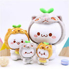 Ragdoll Adorkable Budding Pop Plush Toy Doll Girl Children Christmas Gifts