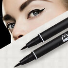 1* Waterproof Eyebrow Tattoo Permanent Pen Pencil Lasting Fashion Makeup Tools