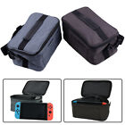 Carrying Case Protective Travel Cover Storage Bag For Nintendo Switch Hard Shell