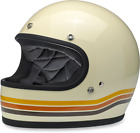 NEW BILTWELL Gringo Full Face Solid Color Helmets <br/> FASTEST SHIPPER ON EBAY