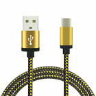 Braided USB Charger Cable 10 feet Sync Cord For iPhone 7 Plus iPhone 6 iPhone 5