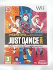 PAL Games ~All New & Sealed~ (Wii  3DS  Xbox 360  Xbox) ~BUY 1,  GET 1 AT 20% OFF