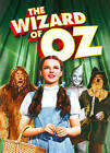 THE WIZARD OF OZ (Full SCREEN DVD), <<BRAND NEW!>> (FREE SHIPPING!) Judy Garland