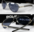 2017 men's polarized sunglasses Driving glasses 9111