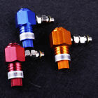 10mm Motorcycle  Thread Dia Scooter Anti-Lock System ABS Brake Disc