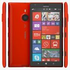 Купить Nokia Lumia 1520 AT&T 16GB GSM Unlocked Windows Smartphone Black, White, Red USA