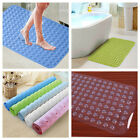 Best Quality Anti Non Slip Large Strong Suction Bath Shower Mat-Foot Massage