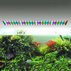 New Chihiros RGB ADA style Plant grow LED light aquarium water plant fish tank