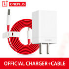 Original Dash Fast Charger US/EU Adapter Type-C Charging Cable F Oneplus 3 3T 5T