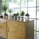 """Walker Edison 52"""" MidCentury TV Console by Angelo HOME"""