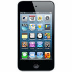 Apple iPod touch 4th Generation 8GB/16GB/32GB/64GB MP3/MP4 Player - Retail Box <br/> Customs Services, Tracking Provided, 90 days warranty