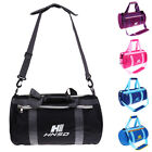 Waterproof Fitness Wet and Dry Separation Swimming Pool Handbag