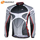 Men Bike Bicycle Cycling Jersey Top Breathable Roupa Ciclismo Outdoor Sportswear