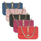 Valentino Medium Shoulder Bag - Choose color