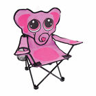 Pacific Play Tents Padded Children's Folding Chair