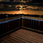 Flipo 100 LED Solar String Lights