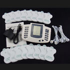 Electronic Body Slimming Pulse Massage for Muscle Relax Pain Relief Stimulator