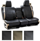 Coverking Rhinohide Custom Seat Covers Chrysler Town & Country