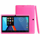 10.1'' Tablet PC Android 6.0 Octa Core 64GB 10Inch HD WIFI Dual SIM 4G Phablet