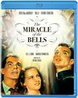 Miracle of the Bells  BLU-RAY/WS (Blu-ray Used Like New) BLU-RAY/WS