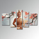 1528670796574040 1 Office Artwork   cheap oil paintings for your office  Oil Painting on canvas