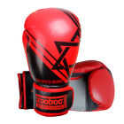 Muay Thai MMA UFC Training Punching Bag Training Speed Mitts Boxing Gloves