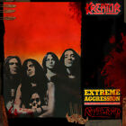 Kreator - Extreme Aggression (CD Used Like New) Explicit Version