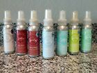 Scentsy Room Spray Bottle - Pick Your Scent