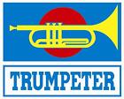 TRUMPETER - SHIPS - 1/700 SCALE - VARIOUS MODELS AVAILABLE