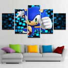 transformer cartoon characters pictures - Cartoon Characters Paintings Wall Art Animation Pictures Canvas Home Decor