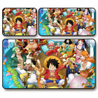 Anime One Piece Game Mouse Pad Profession Creative Large Size Locked Gaming Mats