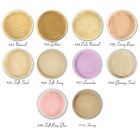 Mineral Sheer Finish Face Foundation Base Loose Powder (Buy 1 Get 1 Free) 397
