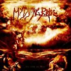 My Dying Bride - Ode To Woe (CD Used Like New)