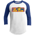 Top Holiday Gifts Ms. Pac-Man, Classic, Arcade, Game, Retro, 1980's, Eighties, Donkey Kong, Defend
