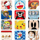 Hello Kitty Cartoon Pattern Soft Rubber Mouse Pad Computer Mouse Mat 200MMx240MM