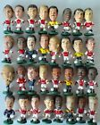 Various Arsenal Corinthian Prostars - Loose - Multi Listing - Discount Available