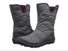 womens minx slip ii winter snow boots
