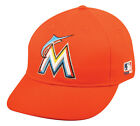 Miami Marlins Alternate Replica Baseball Cap Adjustable Youth or Adult Hat