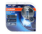OSRAM COOL BLUE INTENSE 4200K Duo Box H1 H3 H4 H7 HB3 HB4 H11 H15 Xenon Look