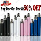 Vaporizer-Pen Battery 650 mAH 900 mAh 1100 mAH Vape-Pen USB